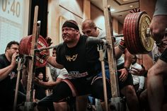 3 Things I Would Have Told my Young Gorilla Self About the Squat In part 1 of this 3 part series I will be discussing what I wish I knew about the squat when I first started lifting. Before I became a full blown Vanilla Gorilla, I was a little monkey with long, skinny femurs …
