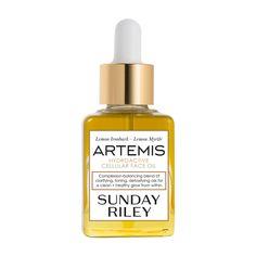 Artemis Hydroactive Cellular Face Oil, SUNDAY RILEY