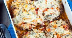 Przepisy kulinarne proste pyszne kolorowe dla każdego. Mashed Potatoes, Cauliflower, Food And Drink, Vegetables, Pho, Ethnic Recipes, Pies, Lasagna, Whipped Potatoes