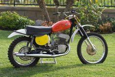 Mx Bikes, Motocross Bikes, Vintage Motocross, Dirt Bikes, Vintage Bikes, Vintage Motorcycles, Cars And Motorcycles, Old Images, Grand Prix