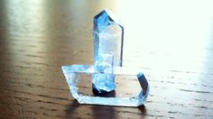 """Emanate a calm, relaxing and loving sense of Heaven, while allowing your Spirit to reach out to the Universe in search for spiritual nourishment,  using Cosmic Celestite from Madagascar, today's uplifting Crystal of the Day.   """"    Celestite has a high vibration and is a teacher for the New Age. It is imbued with divine energies. It takes you into the infinite peace of the spiritual and contacts the angelic realms. It jump-starts spiritual development and urges you toward enlightenment. It…"""