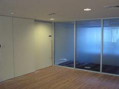 Divisória com perfis de alumínio Divider, Room, Furniture, Home Decor, Homemade Home Decor, Rooms, Home Furnishings, Decoration Home, Arredamento