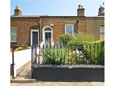 58 Clanbrassil Street Upper, South City Centre - D8, Dublin 8 MyHome.ie Residential