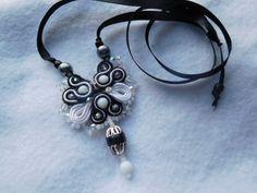 Bracelets, Leather, Jewelry, Fashion, Charm Bracelets, Moda, Bijoux, Bracelet, Jewlery