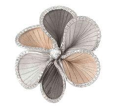 Diamond Studs, Diamond Rings, Diamond Jewelry, Jewelry Rings, Jewelry Box, Jewelery, Vintage Jewelry, Nature Collection, Pendant Set