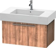 """Fogo Vanity unit wall-mounted #FO9572 