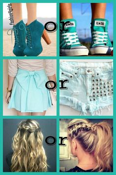I think these things mismatched would look really cute! Who Knows Me Best, Friend Quiz, Do You Know Me, Chat Board, Swagg, Duct Tape, Girly Things, In This World, Love Fashion
