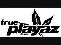 A side release on the Playaz label Smashed last Saturday night by Taxman himself ;-) If you love DnB buy it on vinyl! Dj Hype, Cat City, City Kitty, Movie M, Jungle Music, Drum N Bass, Record Company, Music Labels, Notes