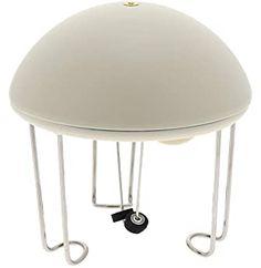 Shopping Cart Heated Bird Bath, Green House Design, Hanging Bird Feeders, Moving Water, Pretty Birds, Green Garden, Copper Color, Galvanized Steel, Easy Gifts