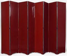 eileen grey lacquer - Google Search