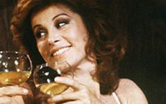"""Find out more about the cast of """"Hart to Hart,"""" starring Robert Wagner and Stefanie Powers, on Hallmark Movies & Mysteries. Romantic Couples, Most Romantic, Stephanie Powers, Hallmark Movies, Most Beautiful Women, Actors & Actresses, Love Her, Mystery, Tv Shows"""