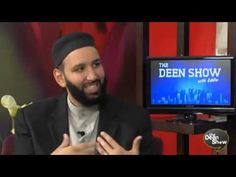 Are You Struggling With Hijab? | Great Advice | Sheikh Omar Suleiman |