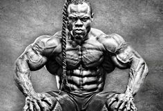 Cool Bodybuilding Resources to Check Out!