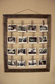 стенд в класс с прищепками: 4 тыс изображений найдено в Яндекс.Картинках