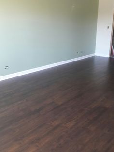 Laminate To Carpet Transition Options Doityourself Com