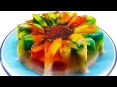 YouTube Pudding, Fruit, Youtube, Food, Custard Pudding, The Fruit, Puddings, Meals, Youtubers