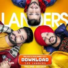 Latest Punjabi Song Download Ringtone By The Landers Songs Mp3 Song Mp3 Song Download