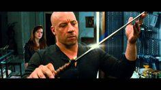 O Último Caçador de Bruxas - Trailer Oficial