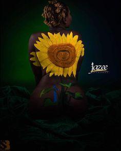 Body painting... Shot by: @shobeesphotography #painting #art�� #expression #wallpaper #signature #colour #commercial #fashion #beauty #syle #glam #vogue #magazinecover #model #photography #shade #yello #blue #green #freedom #pois #sunflower #leaf #print #like #share #tagsforlikes #jazeearts #jazeebodyarts http://tipsrazzi.com/ipost/1523494539028226428/?code=BUkijYgBmF8