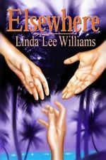 Elsewhere 9781484147818 by Linda Lee Williams, Paperback, BRAND NEW FREE P&H
