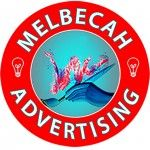 Digital / Printing / Advertising Muntinlupa City, Melbecah advertising services also offer Tarpaulin designing and printing all ocassions. we can design any theme y. Tarpaulin Design, Advertising Services, Can Design, Product Label, Philippines, Signage, Digital Prints, Stickers, Sticker Printing