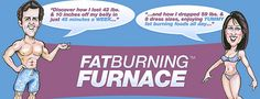Science Tech Detects Dangerous Fat Burning Furnace Fixation » Articles Home Directory