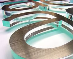 acrylic signs - Google Search