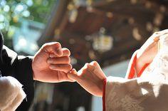 新検見川店のフォトギャラリー | フォトウェディング・和装で挙げる結婚式 華雅苑