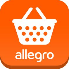 http://allegro.pl/listing/user/listing.php?us_id=42710301