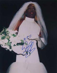 dog wedding dress david bridal wedding dresses and dennis rodman