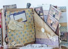 SheilaRumney.com: Start Today with a Grateful Heart Journal