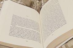 5 książek, które wpłynęły na moje życie