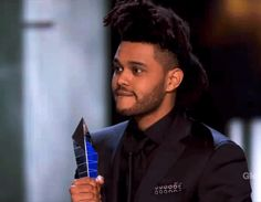 The Weeknd that lip bite The Weeknd Music, The Weeknd Quotes, Abel The Weeknd, Abel Makkonen, Beauty Behind The Madness, Lip Biting, My Sun And Stars, Over Dose, Baby Daddy