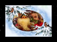 Video with my Winter photos from Greece and old Christmas cards. © Mary C. Ƹ̴Ӂ̴Ʒ Music ♫ Carols of the Bells - Traditional 🎅⭐🎄❄ Happy Holidays ❄🎄⭐ Enjoy! Old Christmas, Christmas Bulbs, Christmas Cards, Carol Of The Bells, Winter Photos, Happy Holidays, Religion, Mary, My Love