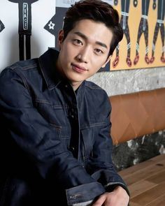 Hyun Seo, Seo Kang Jun, Seo Joon, Seung Hwan, Asian Boys, Korean Actors, Dramas, Bae, Kpop