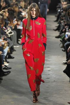 3.1 Phillip Lim, A-H 16/17 - L'officiel de la mode
