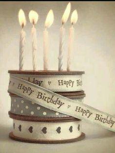 Happiest Birthday Wishes & Quotes - Happy Birthday Time Happy Birthday For Him, Birthday Wishes For Friend, Happy Birthday Wishes Quotes, Birthday Blessings, Happy Birthday Pictures, Happy Birthday Greetings, Happy Quotes, Birthday Ideas, First Birthday Balloons