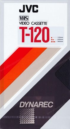 - vintage video-cassette Retro Graphic Design, Graphic Design Layouts, Graphic Design Typography, Lettering Design, Graphic Design Inspiration, Logo Design, New Retro Wave, Retro Waves, Vintage Videos