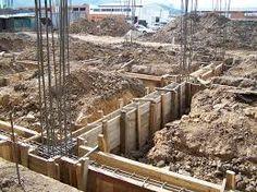 estructuras de concreto armado - Buscar con Google