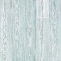 Pergo Max Premier 7 48 In W X 4 52 Ft L San Marco Oak