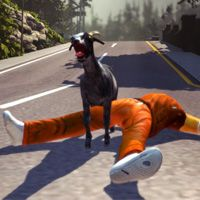 Don't Miss: The ups and downs of developing Goat Simulator