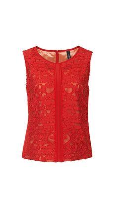 Buy Cheap Supply Sale Huge Surprise SHIRTS - Blouses Marc Cain Free Shipping Fashionable Buy Online Cheap XPLHwXr