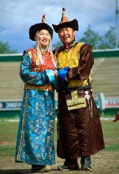 Mongolia - www.innbativel.com.br