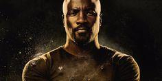 A Netflixlançou o trailer oficial da sua nova série da parceria com a Marvel,Luke Cage. Veja abaixo: A Netflixlançou o trailer oficial da sua nova série
