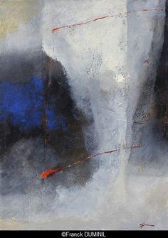 Franck DUMINIL | Galerie Arcturus