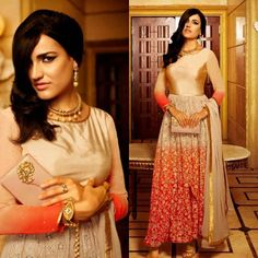 For booking Whatsapp on 9898901062  Price 3500Rs. Only Semi stitched  #designersuits #uk  #london #love #womenwear #salwarkameez #ethnicwear #sari #indian #desifashion #fashion #fashionista #salwar #couture #bride #bridalwear #repost #celebrities #beauty #gown #bollywood #dressyourface #fresh #salwarsuit #anarkali #mumbai #design #ethnic #saree #ethnicyug