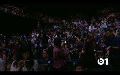 Follow Apple September 9 live blog NOW at eliaspelcastre.com