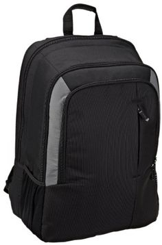 967ab395c09c 21 Best Labtop BackPack images