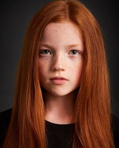 hot-teen-redhead-results