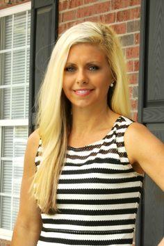 Claire Cooper #NataliePoteeteTeam #BuyersAgent #REMAX #RealEstate #Augusta #Georgia
